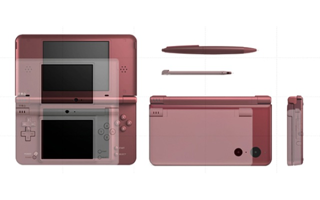 Nintendo DSi XL: Nintendo throws a great system under bus