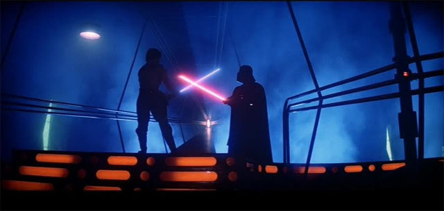 Empire Strikes 30: Ars looks back at an amazing film
