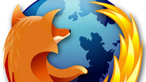 Gay Firefox developers boycott Mozilla to protest CEO hire [Updated]
