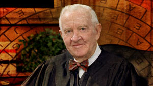 Justice John Paul Stevens, dead at 99, promoted the Internet revolution