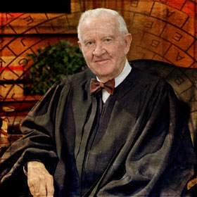 Farewell, Stevens: the Supreme Court loses its cryptographer