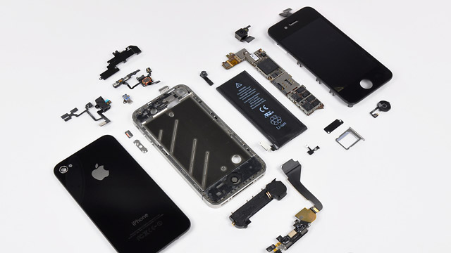 Image Result For Mobile Phone Gaming Device