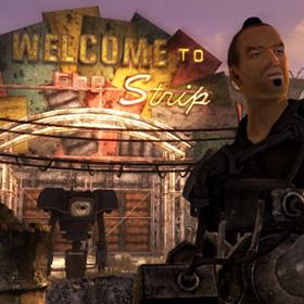 Fallout nv craps