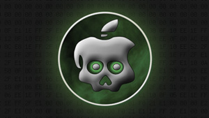 Jailbreak! Greenpois0n and limera1n offer new options for iOS 4