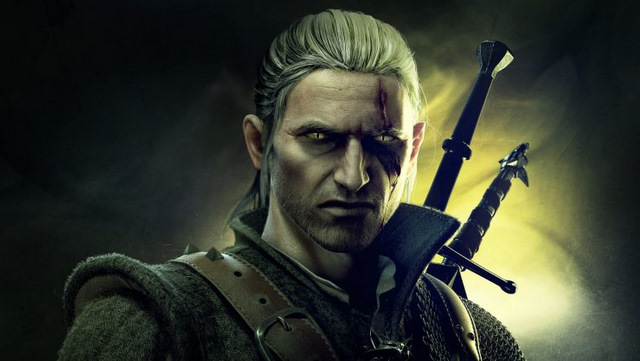 The Witcher 2 devs threaten pirates with fines, legal action