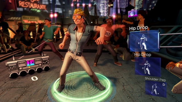 Viacom planning to sell off Rock Band developer Harmonix