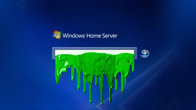 Has Microsoft just ruined Windows Home Server? | Ars Technica