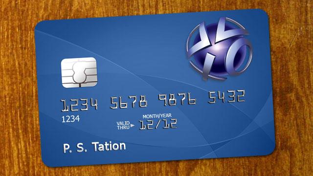 flagstar credit card login