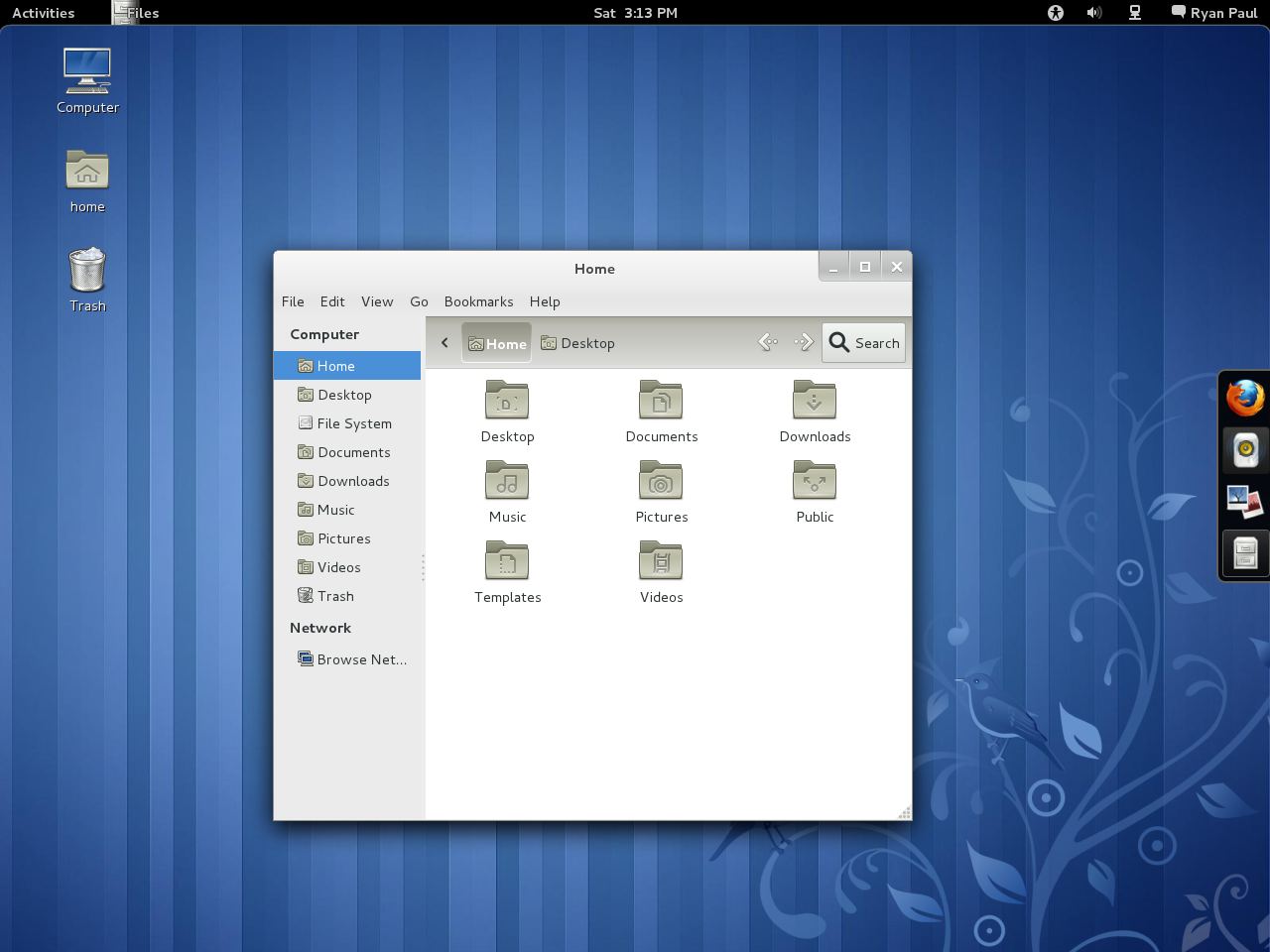 Four tweaks to bring back missing functionality in GNOME 3.0