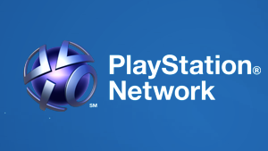 Sony offers digital rewards to victims of 2011 PSN hack