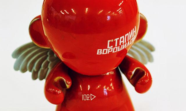 Microsoft fingers Russians over Rustock spam botnet
