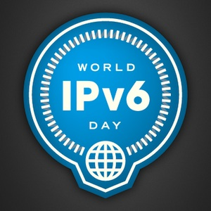 World IPv6 Day looms: what might break (and how to fix it)