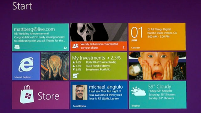 Why Microsoft has made developers horrified about coding for Windows 8