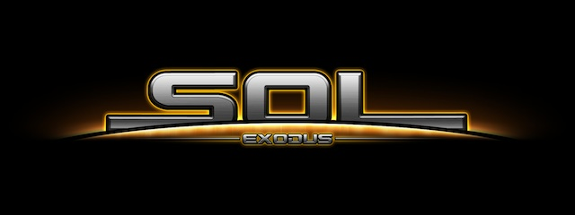 Miss Wing Commander? SOL: Exodus is a return to space combat