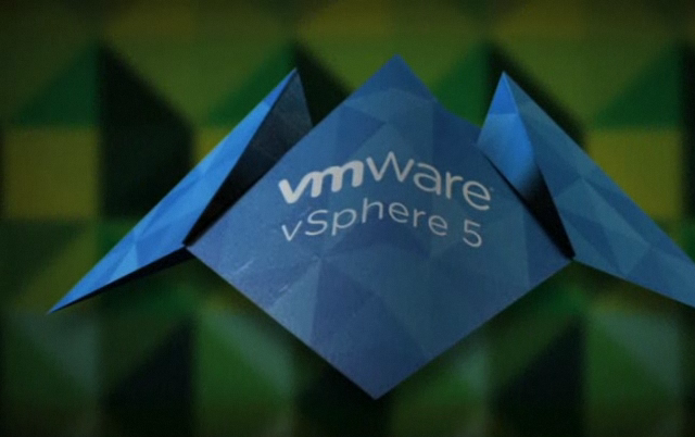 VMware softens on vSphere 5 pricing, but downsides remain