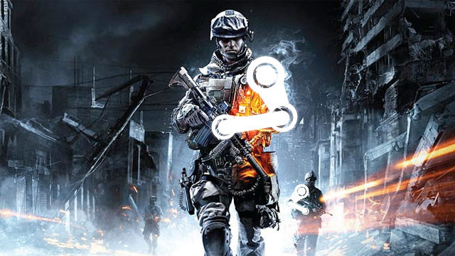 Editorial: What EA will lose if Battlefield 3 remains off Steam