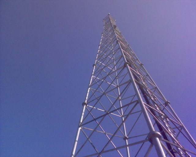 Judge says warrant required for cell phone location data