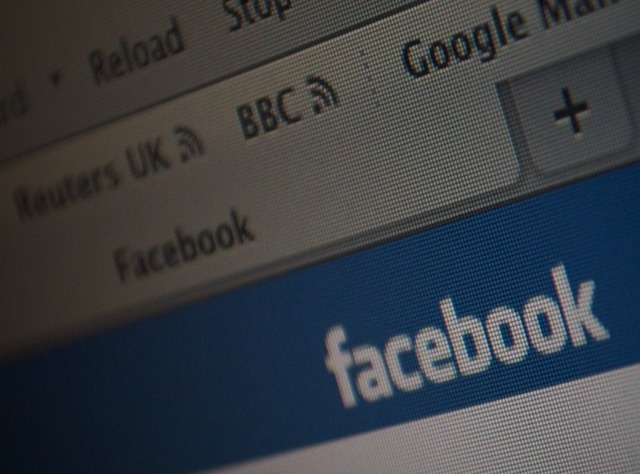 California judge: trolling with someone else's Facebook is identity theft