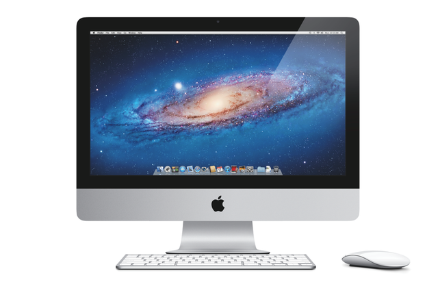 Apple adds $999 21.5-inch iMac to its educational offerings