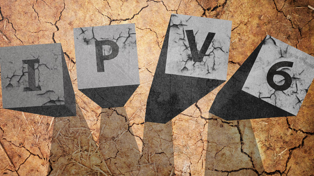 In wake of World IPv6 Day, browsers resist IPv6 brokenness—but should they?