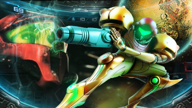 The Metroid series turns 25 this year—and matters more than ever
