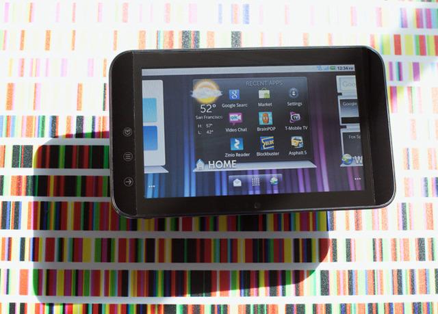 Google rallies tablet troops with app workshops