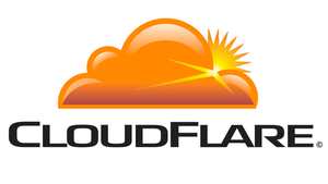 CloudFlare named