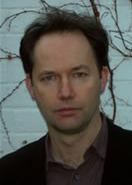 Prof. Martin Kretschmer