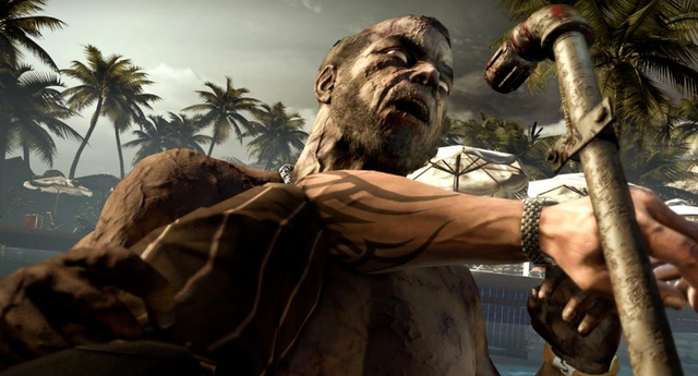 Dead Island offers flashes of fun in unfinished, buggy PC release (Updated)