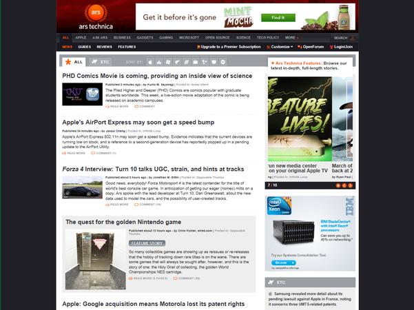 Metro-style Internet Explorer 10 ditches Flash, plugins