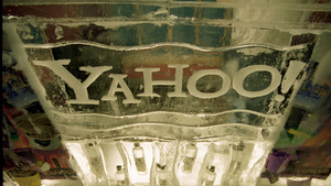 Every Yahoo account that existed—all 3 billion—was compromised in 2013 hack