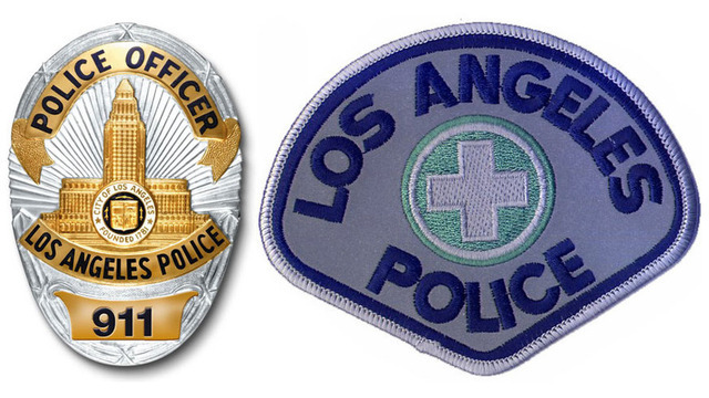 Google Apps hasn't met LAPD's security requirements, city demands refund