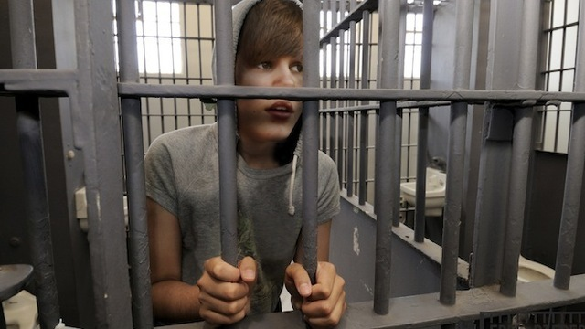 FreeBieber campaign is not afraid of Justin Bieber or his lawyers