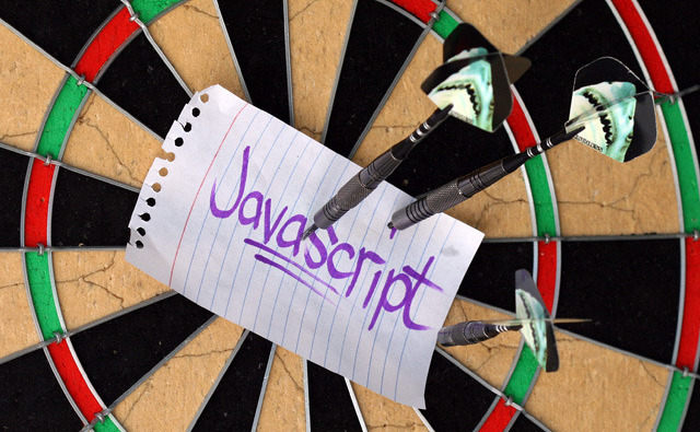 JavaScript has problems. Do we need Dart to solve them?