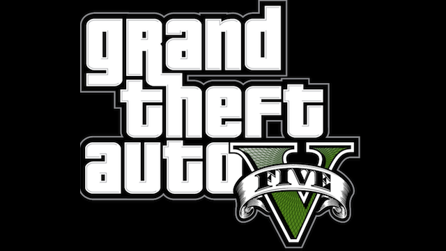 Grand Theft Auto V is official, trailer imminent