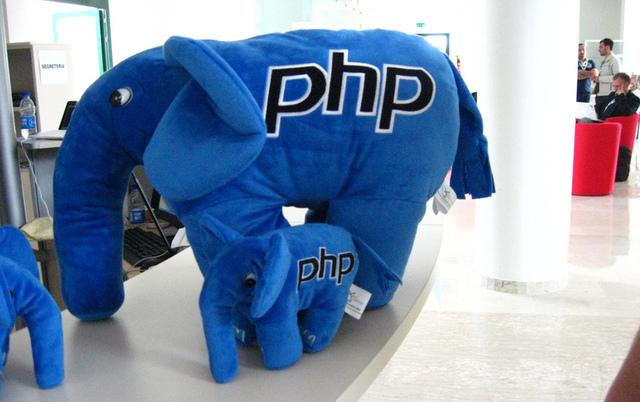 Zend builds a pick-your-partner PHP cloud platform