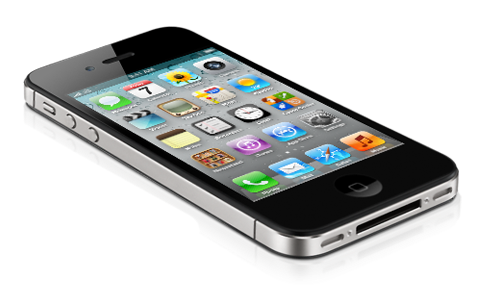 iPhone 4S preorders start, unlocked GSM-only handset available in November