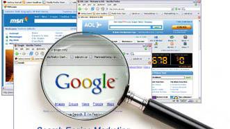 Google moves to secure searches, alienates SEO jockeys