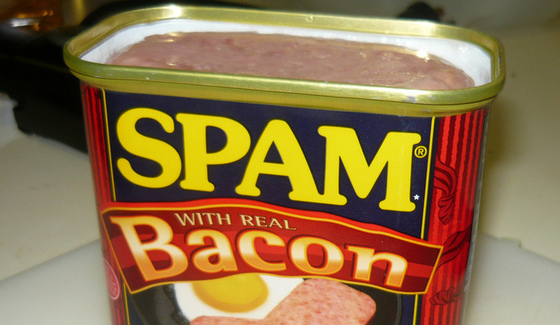 Cloud-based service promises 99% spam-free inbox, or your money back