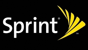 Sprint confirms unlimited 3G data plans for iPhone