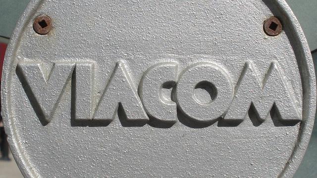 Viacom tells appeals court YouTube profited from infringement, so no Safe Harbor