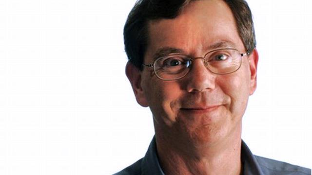 Genentech's Levinson replaces Steve Jobs as Apple chairman