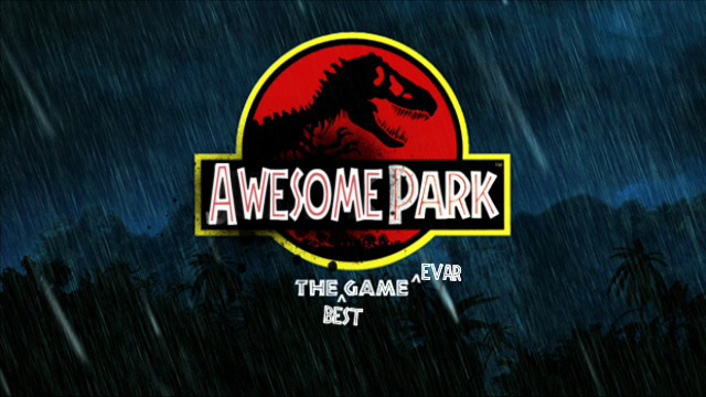 Jurassic Park devs tried to game user reviews. Who hasn't?