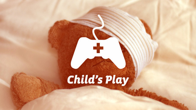 The Ars Technica 2011 Child's Play Drive has raised over $17,000! Let's keep it going