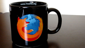 Three Mozilla board members—including former CEOs—step down [Updated]