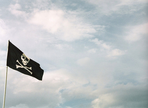 Music industry group tells top UK ISP it's time to block Pirate Bay