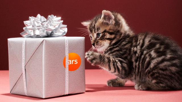 Ars Technica's 2011 holiday gift guide extravaganza