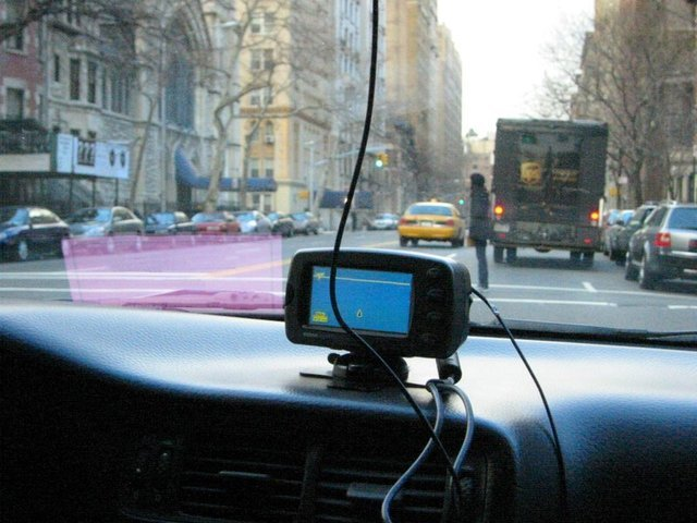 LightSquared calls leaked GPS test report a