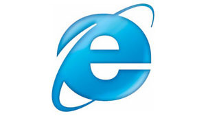 Microsoft's new automatic update plan could (finally) spell the end of IE6