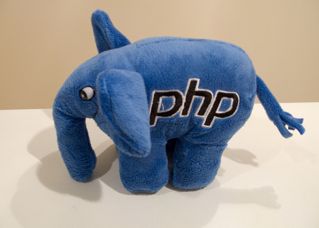 Facebook looks to fix PHP performance with HipHop virtual machine